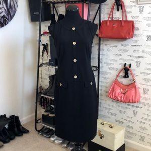 Talbots Classic Dress